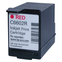 Ink for the DL 600 (GradeMaster) scanner